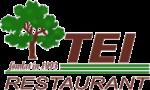 Restaurant Tei